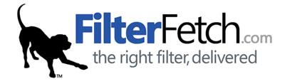 Filter Fetch
