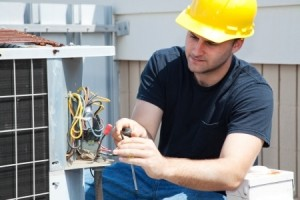 ac repair or new ac unit installation frederick md
