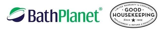 bathplanet_logo