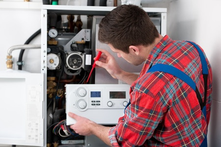 Frederick MD Heating Repair