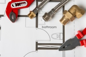 Frederick, MD Plumbing Repair