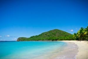 Free Caribbean Cruise