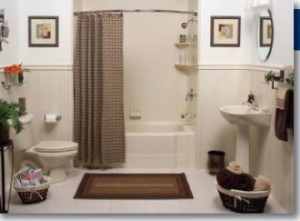 8 hacks for an amazing bathroom bathroom hacks for Bathroom remodeling hagerstown md