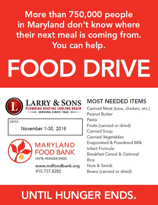 larry-and-sons-food-drive