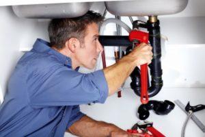 plumber martinsburg wv