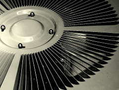 air conditioner maintenance in hagerstown