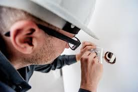 wiring rewiring hagerstown md
