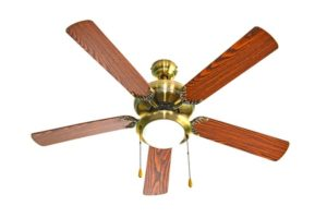 ceiling fan installation hagerstown