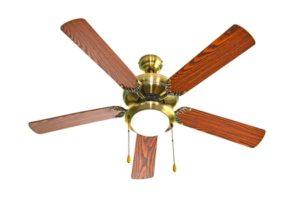 Ceiling fan installation in hagerstown electrical fixtures ceiling fan installation aloadofball Gallery