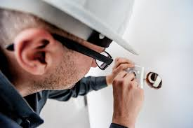 electrician frederick md