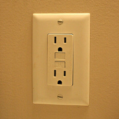how to detect electrical problems