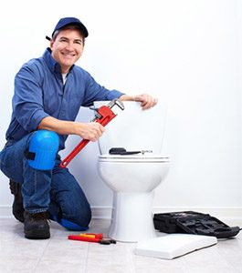 mount airy md plumber