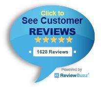 review buzz widget