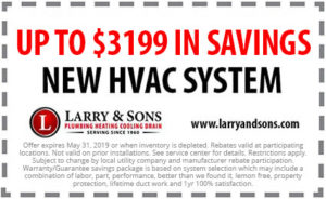 new_hvac_system_coupon2