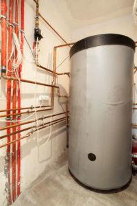 boiler repair hagerstown md