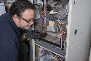 furnace installation repair hagerstown md