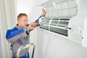 air conditioning installation near me hagerstown