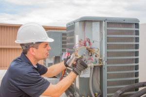 air conditioner repair hagerstown md