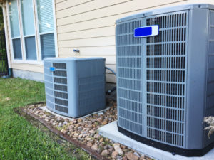 air conditioning installation hagerstown md