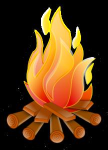 project heat fire