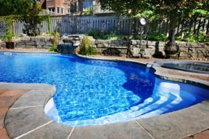pool spa hot tub wiring frederick md