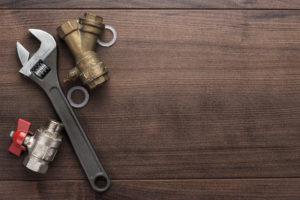 well pump repair maintenance hagerstown md
