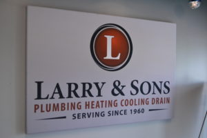 heating ac plumbing services franklin county, pa