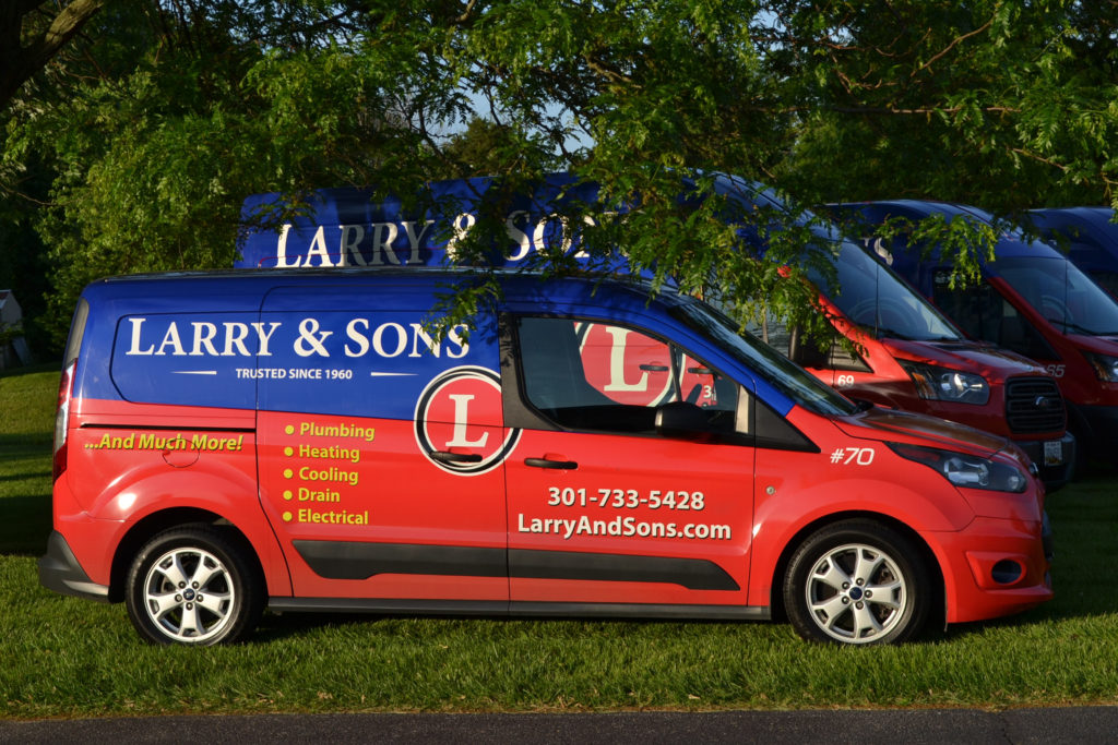 plumbing heating and cooling hvac williamsport pa