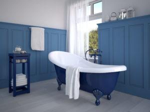 toilet faucet fixture bathroom plumbing mount airy md