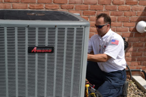Protect Your HVAC System Hagerstown, MD - Larry & Sons