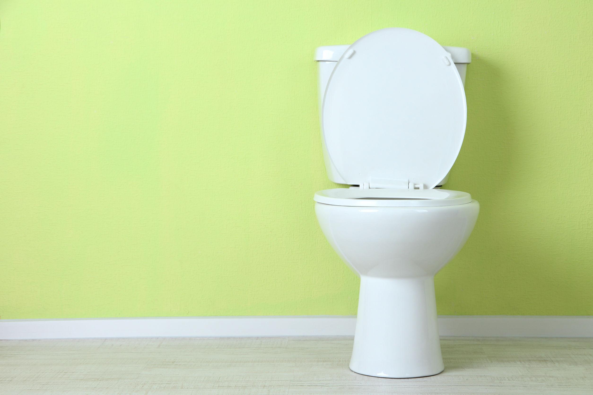 """The """"Don't Flush"""" List"""