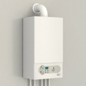 When Should I Service My Boiler?