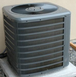 air conditioning services near you in Hagerstown