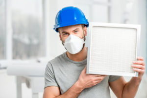 whole home air filtration hagerstown md