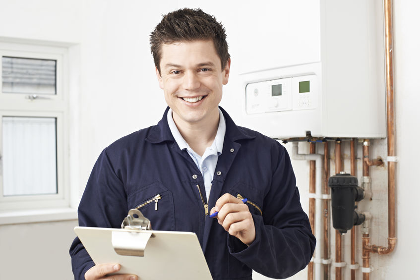 Two of The Best Questions to Ask When Hiring a Plumber