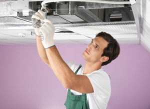 The Benefits of Regular AC Maintenance in Hagerstown