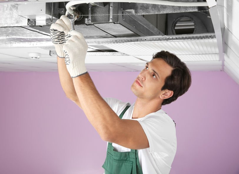 The Benefits of A/C Maintenance
