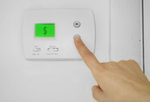how to lower your heating costs hagerstown