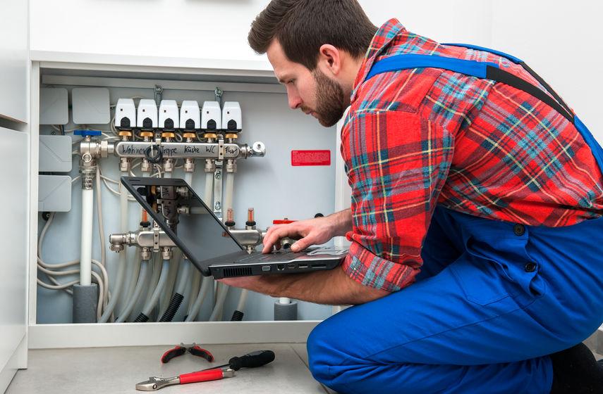 Middleton MD heating repair