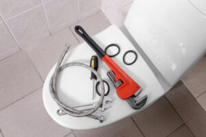 drain cleaning hagerstown